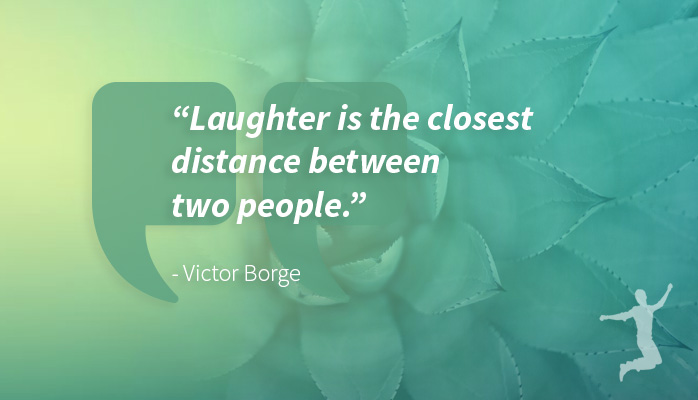 Victor Boge Quote