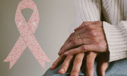 Facing Breast Cancer – How to Help Your Doctors Help You