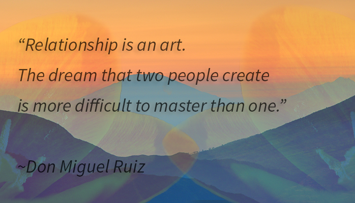 Don_Miguel_Ruiz_Quote_Hupdaditty