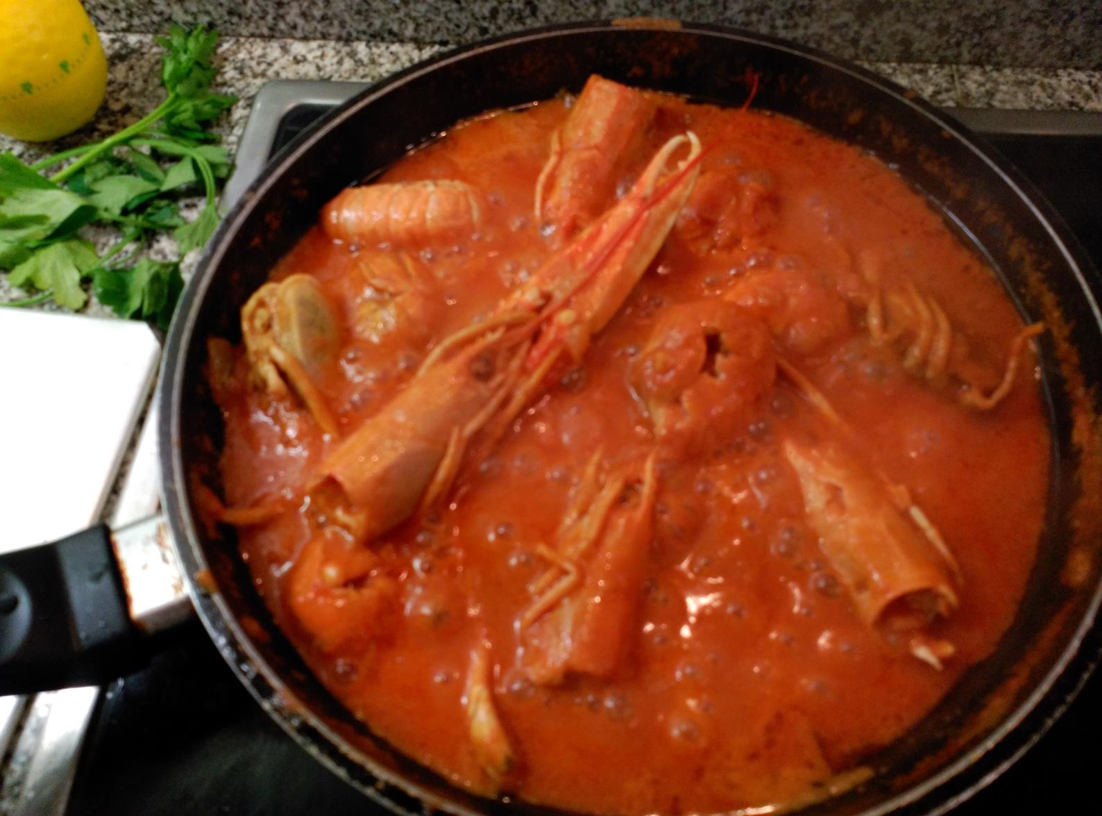 Espaguetti-con-cigalas-(3)