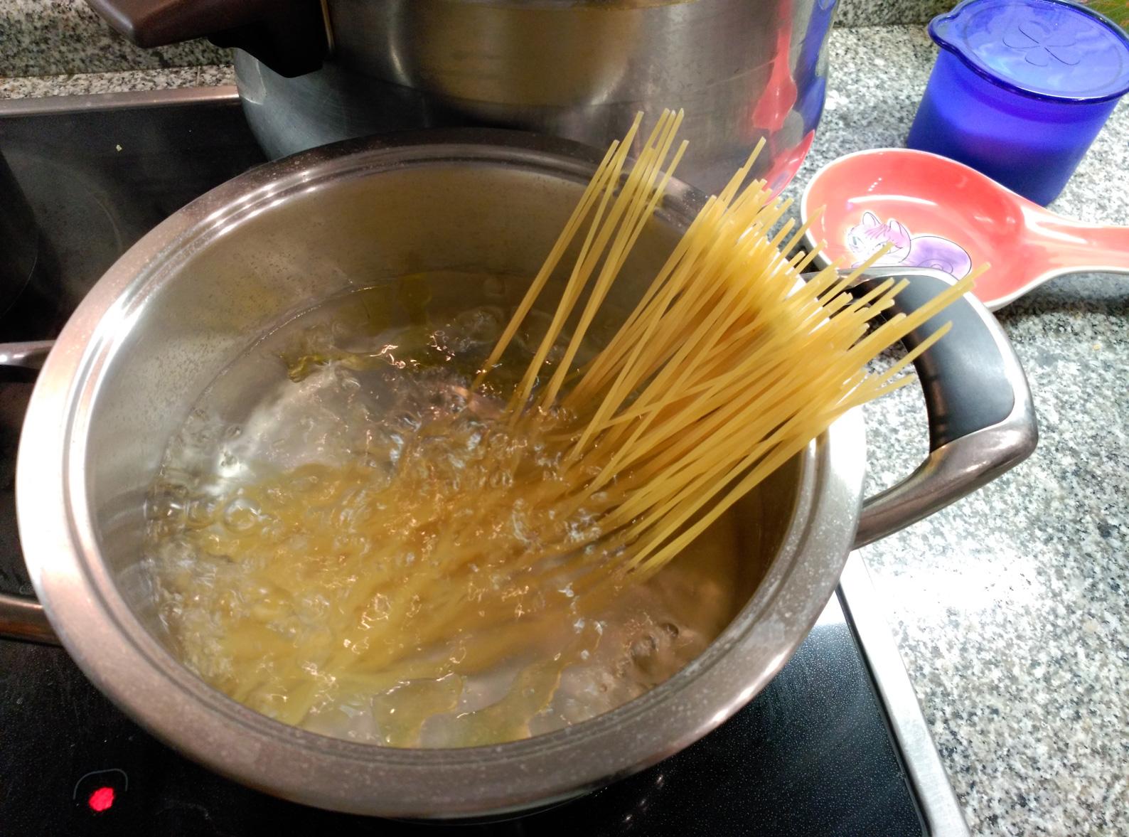 Espaguetti-con-cigalas-(4)