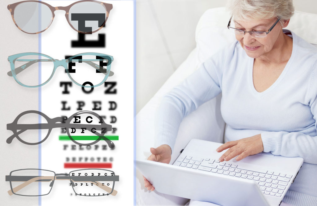 10 tips for better eye health