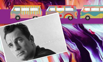 Hit the Road Jack – Pt. 1