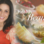 12 Ways to be Healthier and More Beautiful