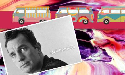 Hit the Road Jack – Pt. 2