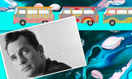 Hit the Road Jack – Pt. 3