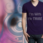 Are You In the Right Tribe?